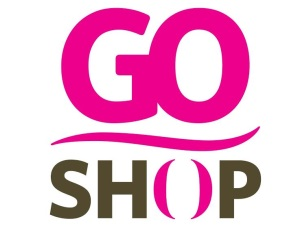 Go Shop Malaysia Coupon & Voucher Codes 2020
