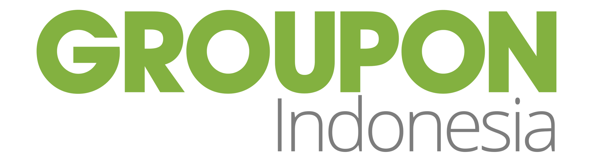 Groupon Indonesia