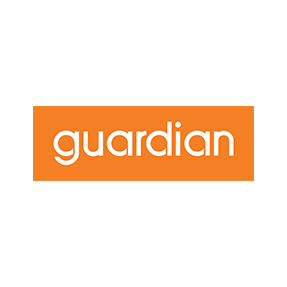 Guardian Singapore coupon code 2017