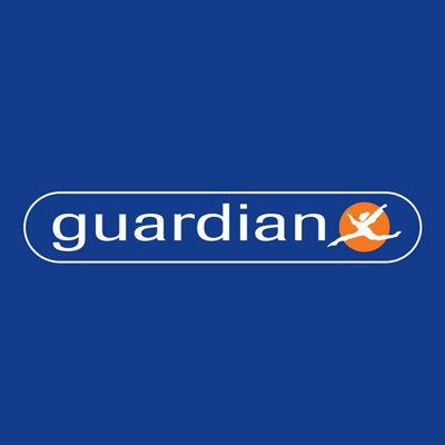 Guardian Promo Code in Malaysia for July 2020