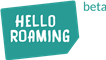Hello Roaming Vouchers 2017