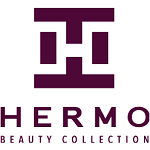 Hermo Singapore Promo & Voucher Codes [YEAR]