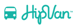 HipVan Singapore Discount & Coupon 2017