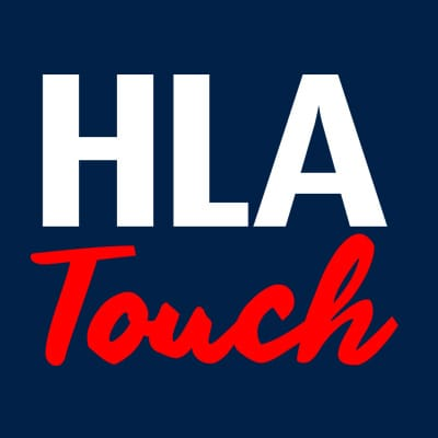 HLA Touch Promotions & Coupons 2018