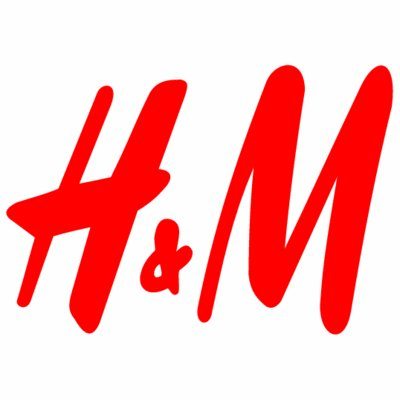 H and M Malaysia