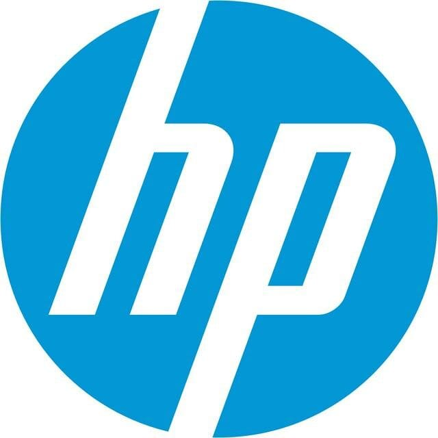 HP Malaysia Promotions and Discount Codes 2017