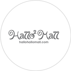 Hallo Hallo Mall Discount & Coupon Code 2018
