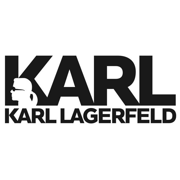 karl lagerfeld malaysia vouchers 2016 shopcoupons. Black Bedroom Furniture Sets. Home Design Ideas