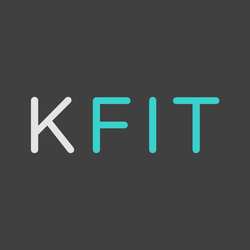 KFIT Malaysia