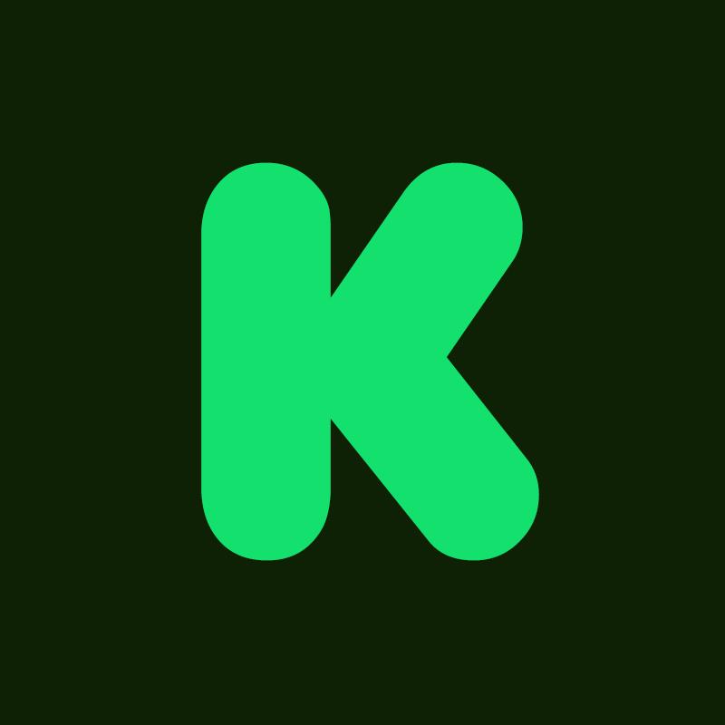 Kickstarter Malaysia Vouchers & Discounts 2021