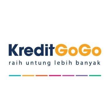 KreditGoGo Promosi dan Diskon 2021