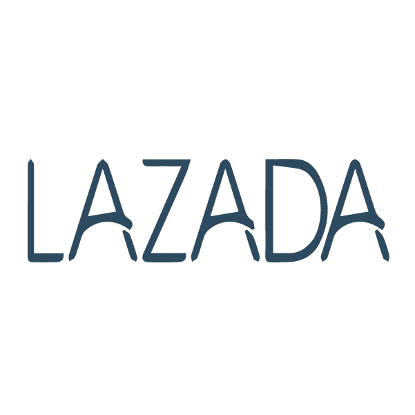 Lazada Malaysia Exclusive Voucher 2017