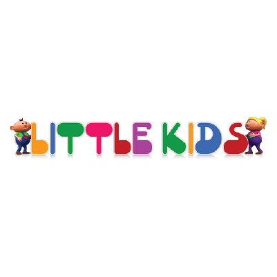 Little Kids Coupon Code 2017