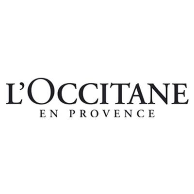 L'Occitane Malaysia Coupons & Voucher codes 2017