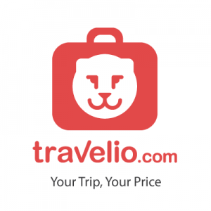 Travelio Coupon Code 2017