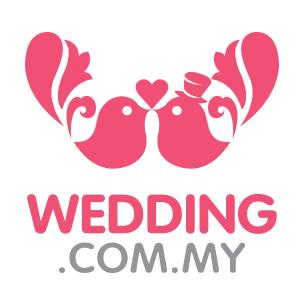Wedding Malaysia promo & voucher codes 2017