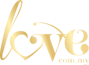 Love Promotional Code 2017