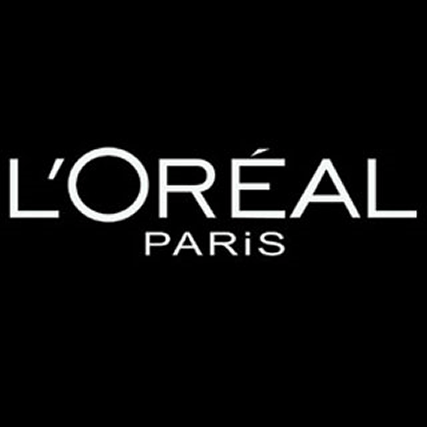 L'Oreal Paris Malaysia Vouchers 2019