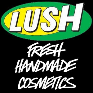 Lush Coupons & Vouchers 2018