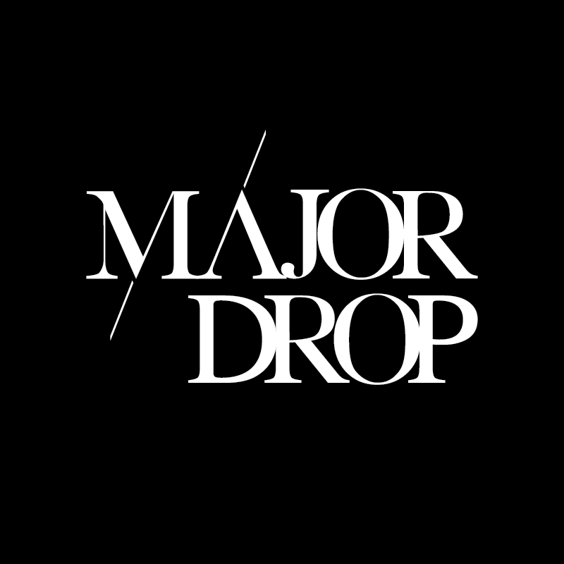 Major Drop Voucher 2016