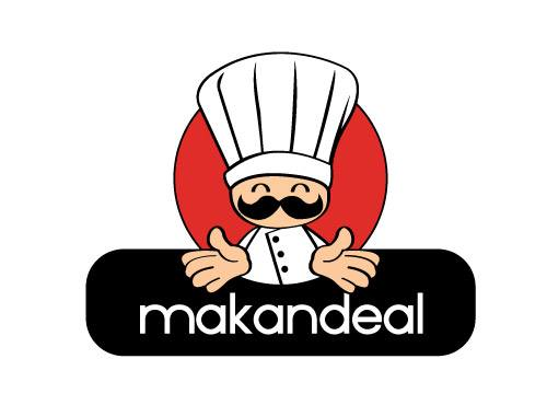 MakanDeal Coupon Code 2018