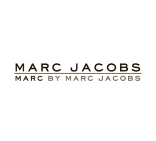 Marc By Marc Jacobs Malaysia Vouchers 2017
