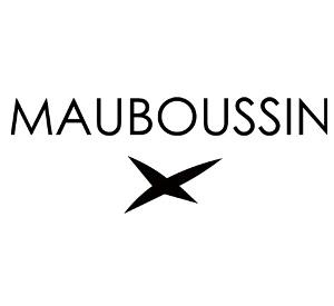 Mauboussin Malaysia Vouchers 2019