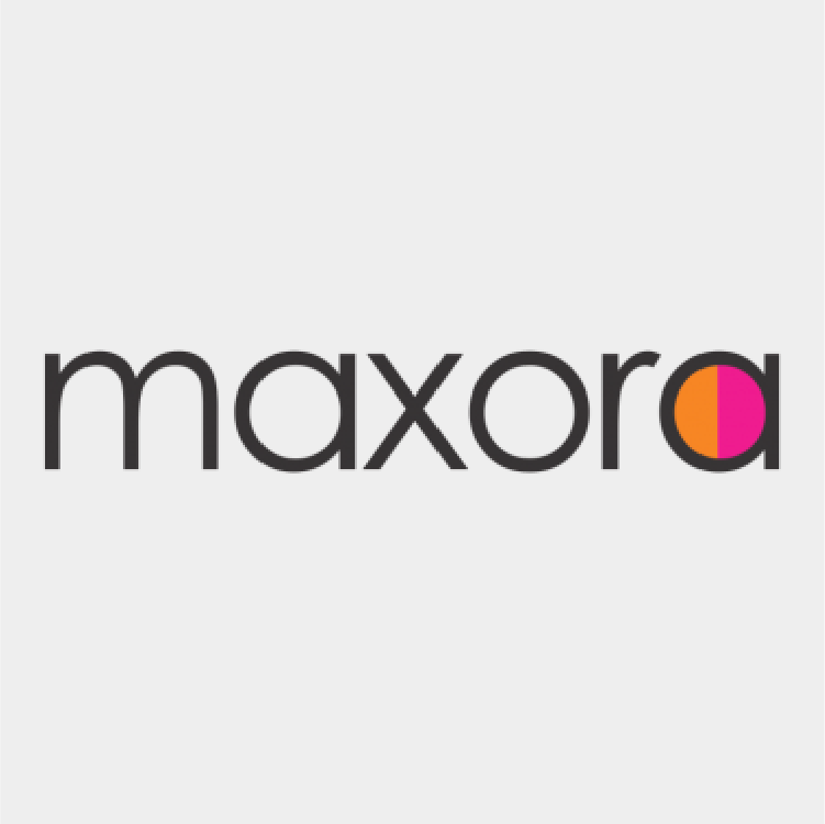 Mymaxora voucher and promo code 2017