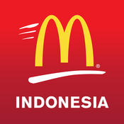 Mcdonald Indonesia
