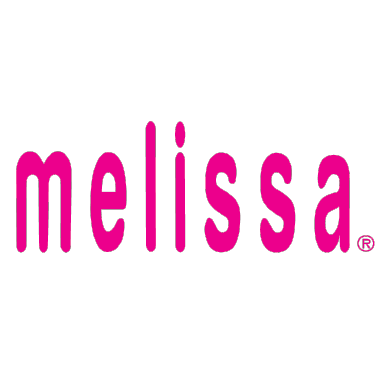 Melissa Shoes Malaysia Voucher 2017