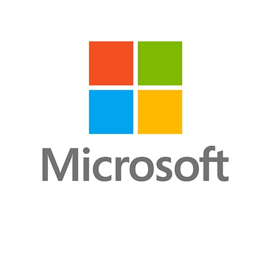Microsoft Malaysia Promo & Discount Code 2018