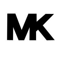 # Michael Kors Singapore promotions & Discounts 2015