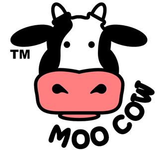 Moo Cow Promotions & Vouchers 2017