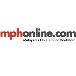 MPH Online Book Voucher & Promo Code 2019