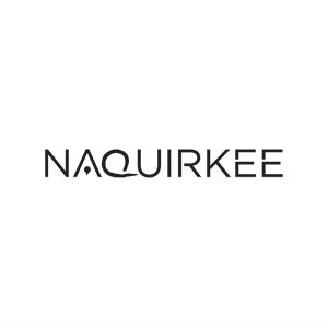 Naquirkee Malaysia Voucher 2017