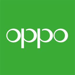 Oppo Malaysia Promo & Coupon Codes 2017