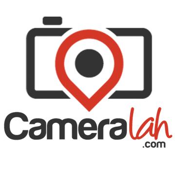 Cameralah Discount codes 2017