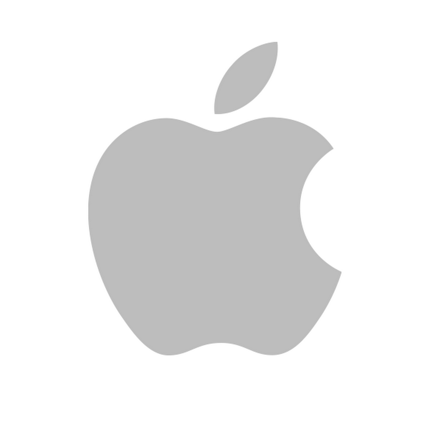 Apple Online Store Malaysia Coupon & Discount Code 2017