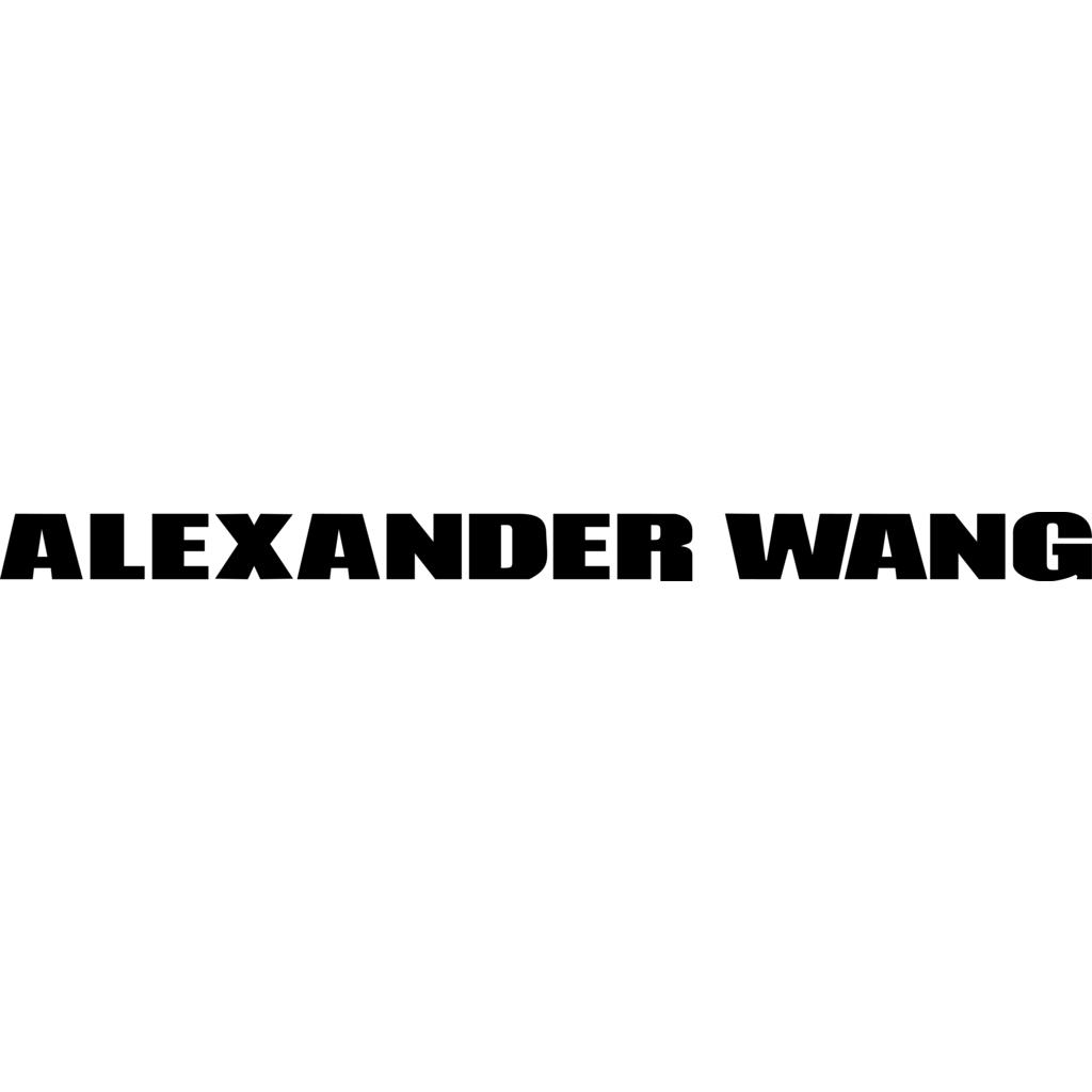 Alexander Wang Malaysia Vouchers 2017