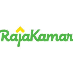 Voucher RajaKamar 2017