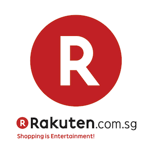 Rakuten Singapore Coupon Codes & Discounts 2019