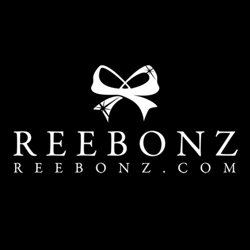 Vouchers & Promo Reebonz Indonesia 2016