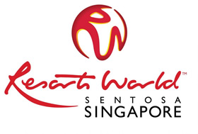 Resorts World Sentosa Voucher 2019