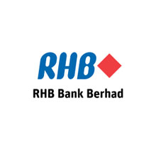 RHB Credit Card Promotions 2018