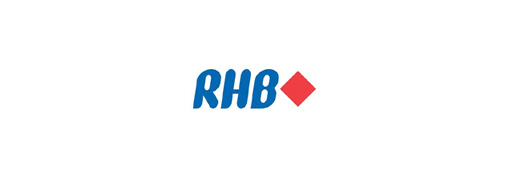 5% OFF for RHB Cardmembers at Lazada Malaysia!