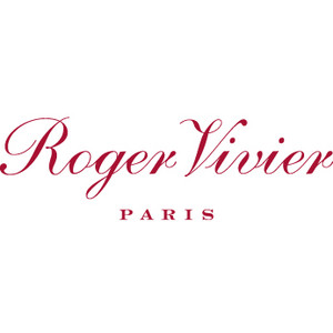 Roger Vivier Malaysia Vouchers 2017