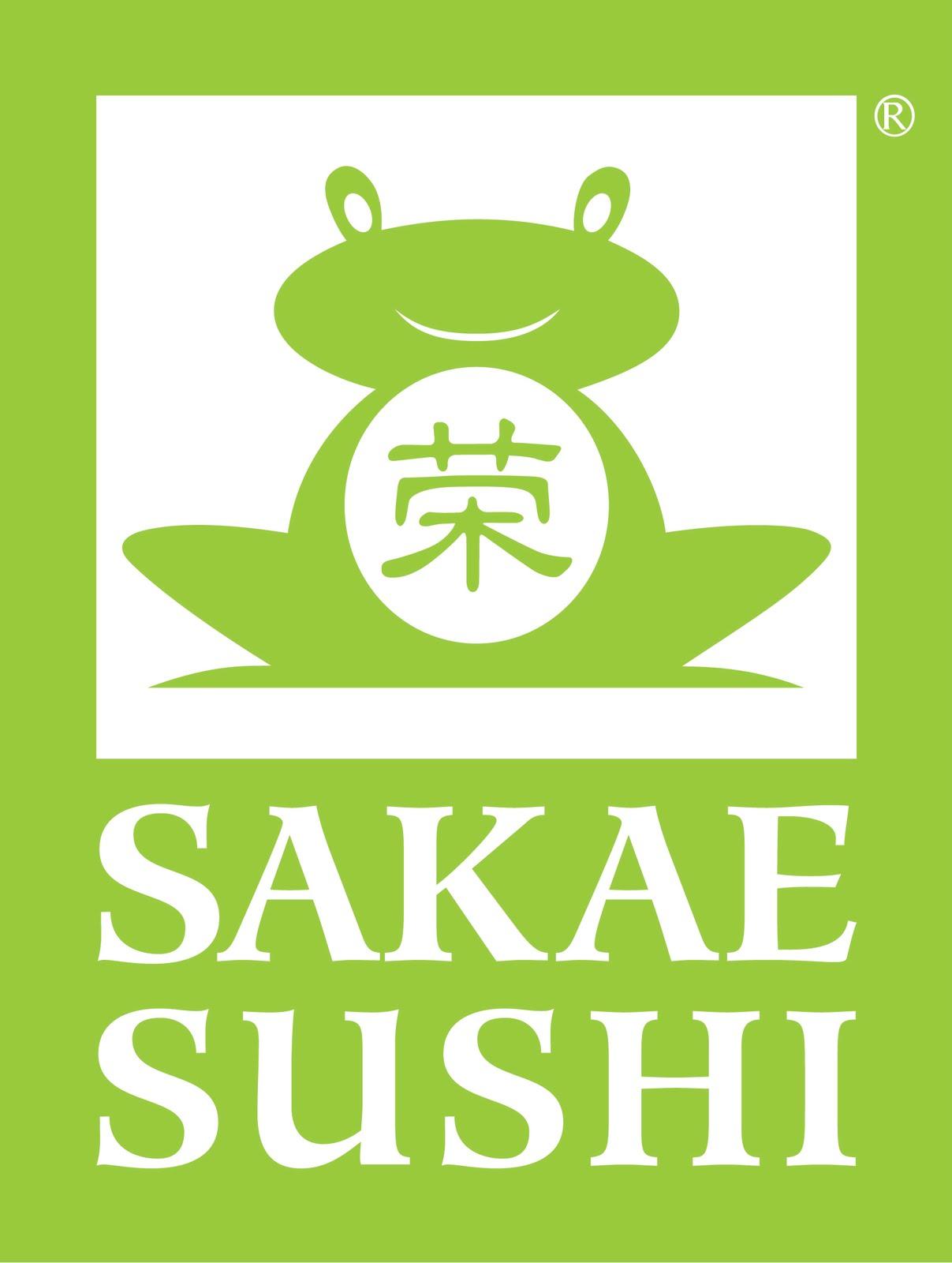 Sakae Sushi Malaysia Promotions & Vouchers 2019