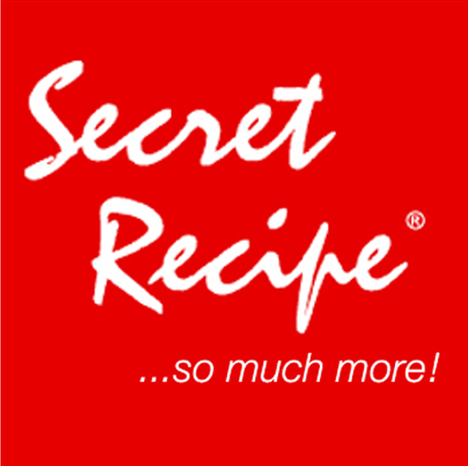 Secret Recipe Malaysia Promotions & Vouchers 2016