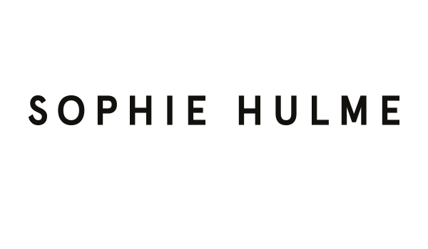 Sophie Hulme Malaysia Vouchers 2017