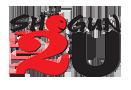 Shogun2u Malaysia Promo Code 2016